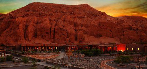 South-America-Chile-Atacama-Alto-Atacama-Lodge3