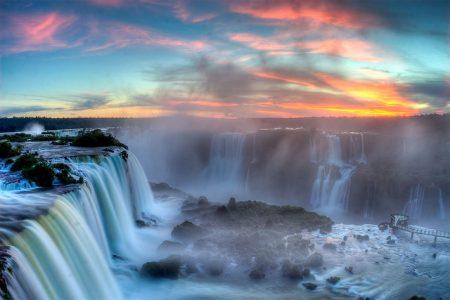 iguazu-falls-argentina1