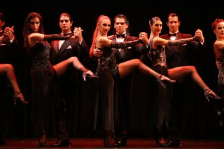 tango-show-with-optional-dinner-in-buenos-aires