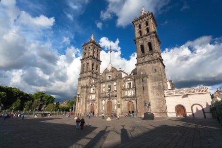 Puebla_1
