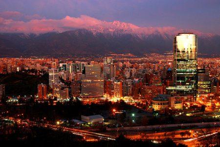 Santiago-despejado4