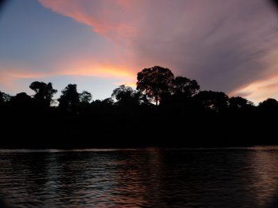 Sunset+at+Iwokrama