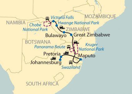 Great Zimbabwe World Map.Zimbabwe Archives Travel Just 4u